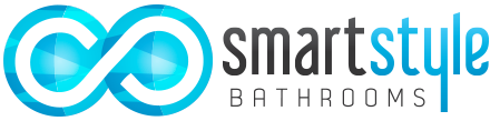Smart Style Bathrooms Logo